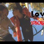 LOVERBOY - Zróbmy sobie fotę
