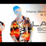 PLAYBOYS - MARIO BISCHIN