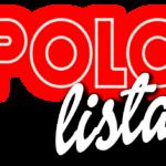 Pololista - discopolo