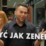 ROMPEY - Być Jak Zenek