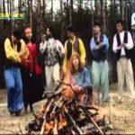MAXEL - Tańczymy z Cyganami